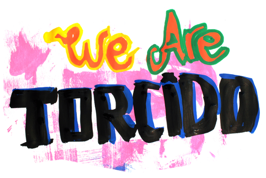 we are torcido